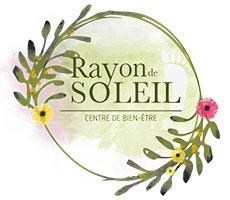 Institut Rayon de Soleil